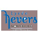 Lycée Privé Nevers – Montpellier